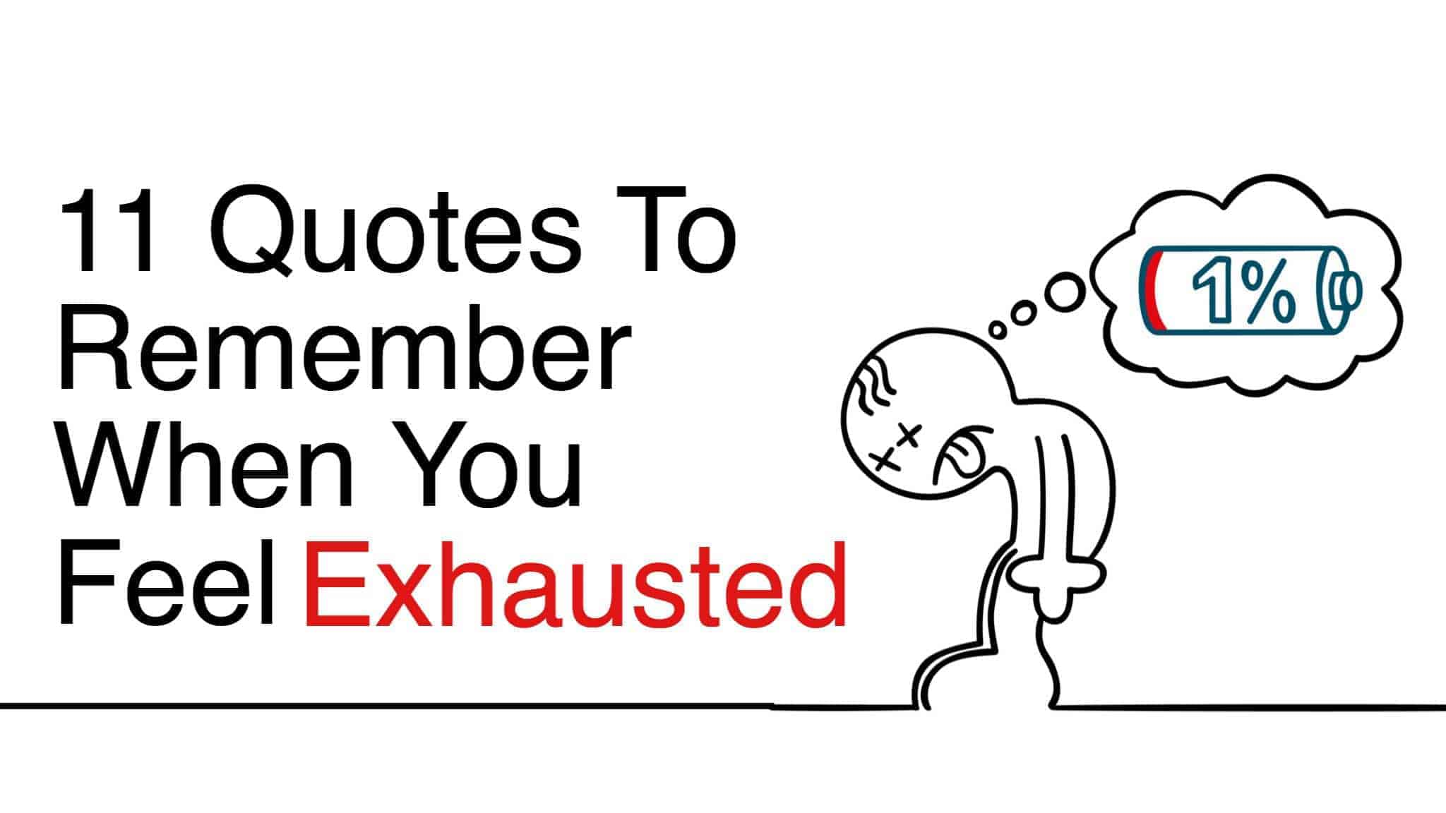Wrg Funny Stress Relief Quotes