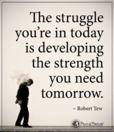 Image result for quotes on ignoring crisis