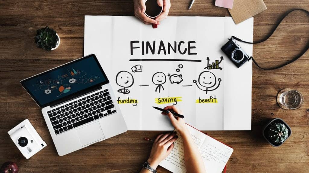 30 Personal Finance Tips From The Experts Help You Make