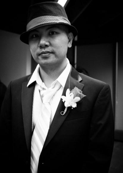 11-0917hang_chou_blog-021