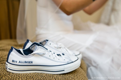 14-0425allinger-blog-0001