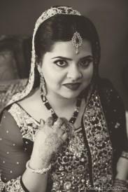 14-0621sherwani-blog-5