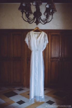 Pxlvue_LS_Weddingblog-0002