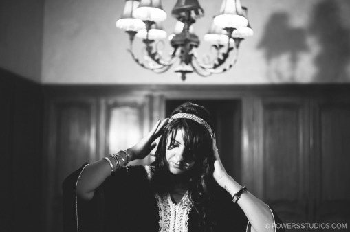 Pxlvue_LS_Weddingblog-0055