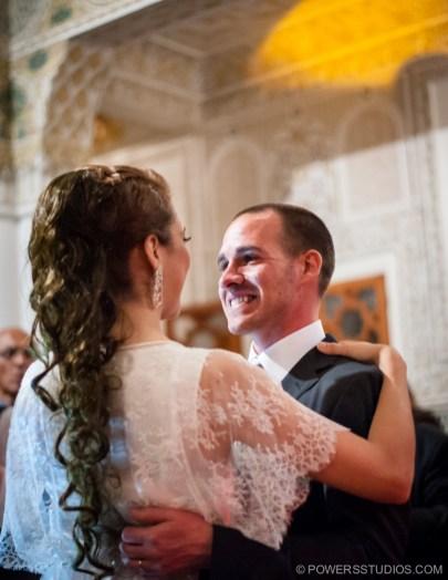 Pxlvue_LS_Weddingblog-0058