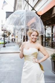15-0227burleson-bridal-blog-3