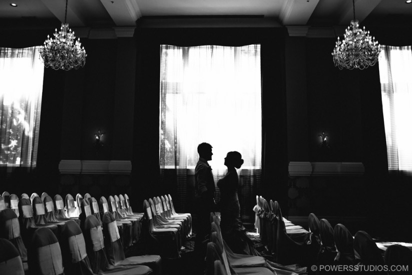 15-0502han-blog-9