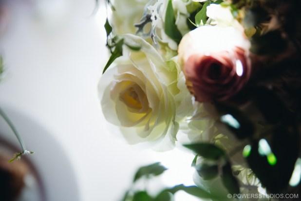 15-0509greenawald-blog-13