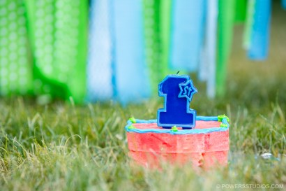 11-0812burke-fam4-blog-10