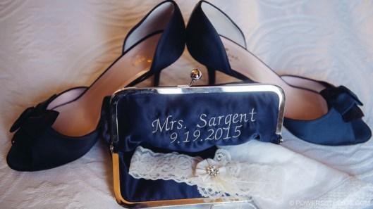 15-0919sargent-blog-1