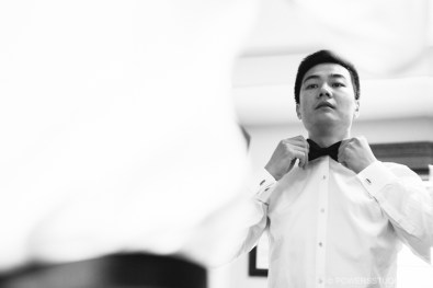 16-0612zhou-blog-2