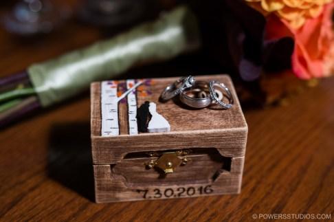 16-0730tucker-blog-1