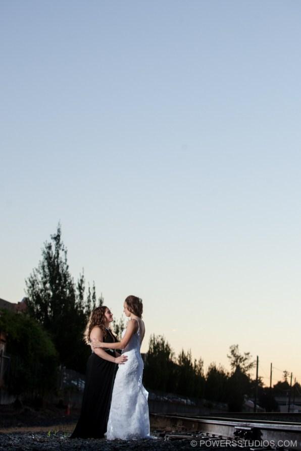 16-0816elvestrom-blog-15