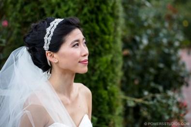 16-1011huang-fam-blog-8