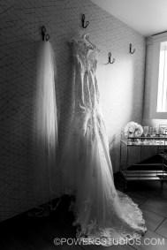 19-0126Cilenti-blog-2