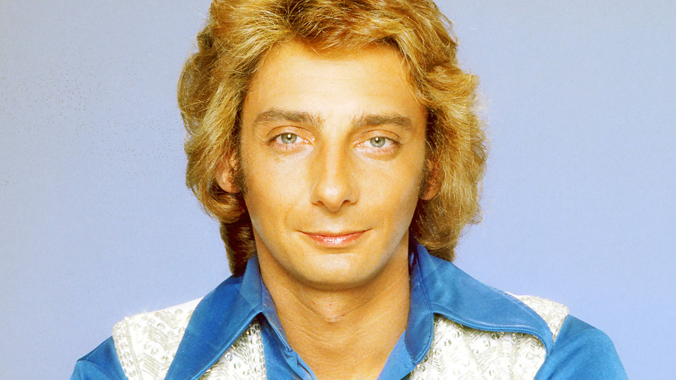 https://i0.wp.com/cdn.ppcorn.com/us/wp-content/uploads/sites/14/2015/12/Barry-Manilow-ppcorn-2016.jpg