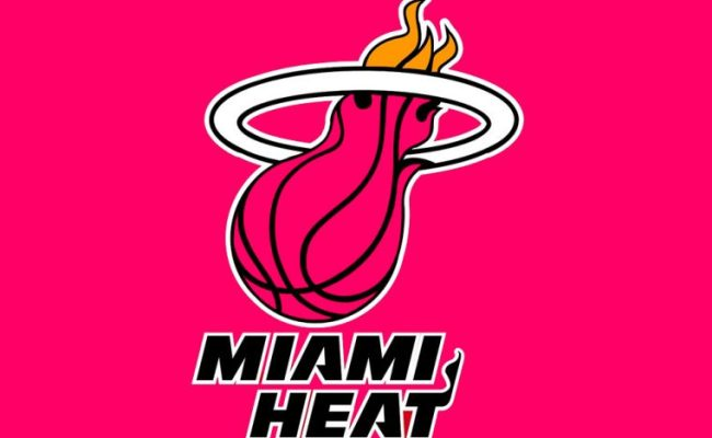 Miami Heat 7 Fan Facts About The Star Team