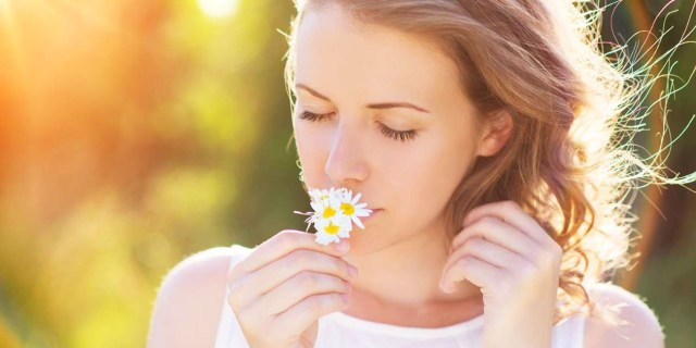 Cleansing Skin Care - 5 Simple Things For Clean Radiant Skin