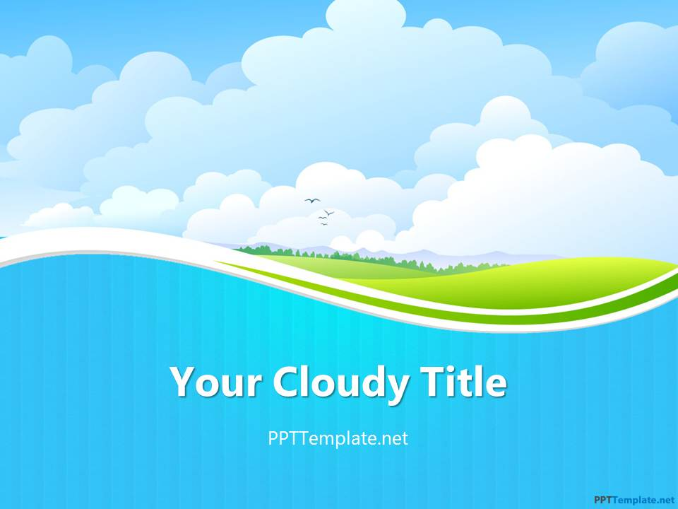 download powerpoint 2013 themes