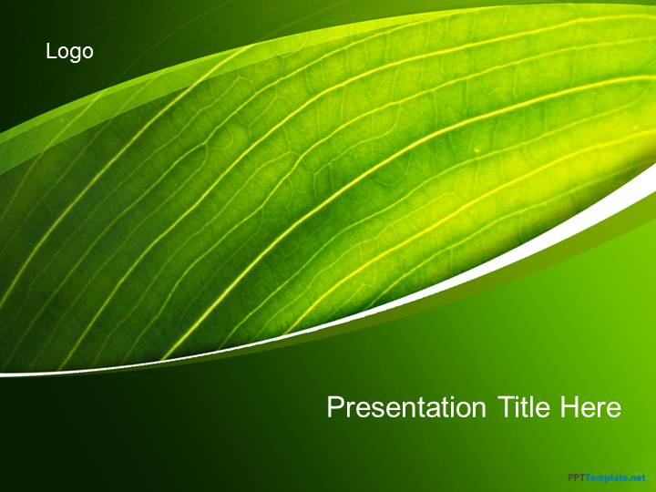presentation ppt templates