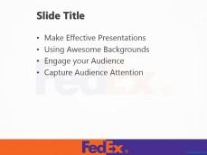 fedex presentation printing prices