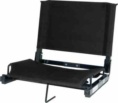 stadium chairs for bleachers with arms best office canada chair bleacher sportsunlimited com gamechanger seat