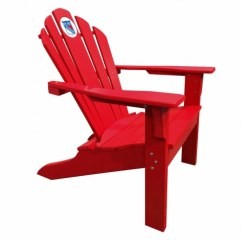 Big Daddy Adirondack Chair Where To Buy Cheap Chairs New York Rangers Red