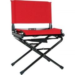Folding Chair Legs Set Of 4 Outdoor Cushions Stadium Quality Steel Frame Mainproductimage Mediumlarge Jpg Cb 1549228162