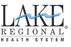 Lake Regional Health System Profile at PracticeLink
