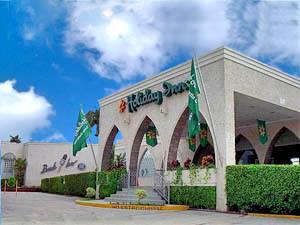 Holiday Inn Tuxtla Gutierrez Hotel Mexico Pricetravel
