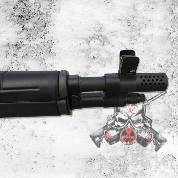 20+ Socom 308 Review Pictures and Ideas on Weric