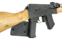 California Compliant Ak Stocks - Year of Clean Water