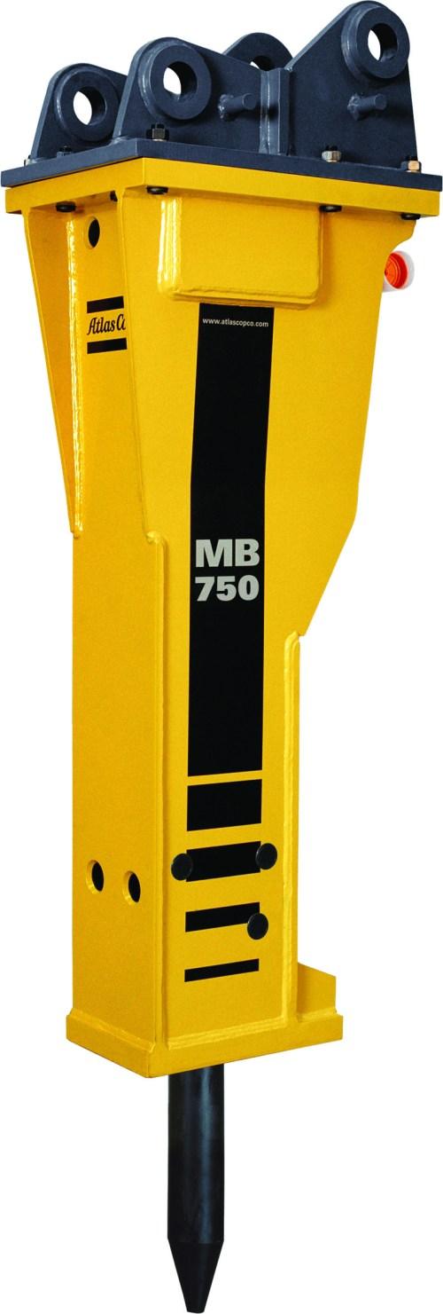 small resolution of mb 750 jpg