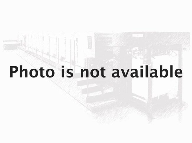 Heidelberg offset including GTO, MO, Speedmaster SM CD, XL