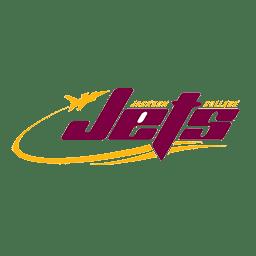 Jackson College
