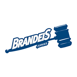No. 24 Brandeis