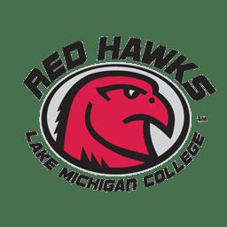 Lake Michigan College