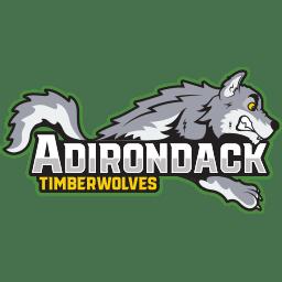 SUNY Adirondack