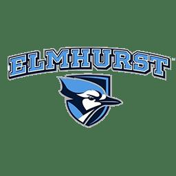 Elmhurst