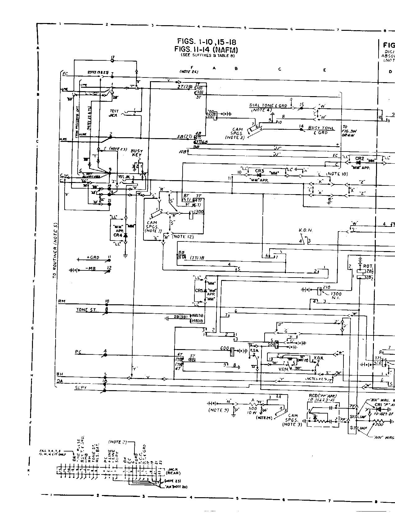 Directory Listing of /texts/engineering/telephone_wiring