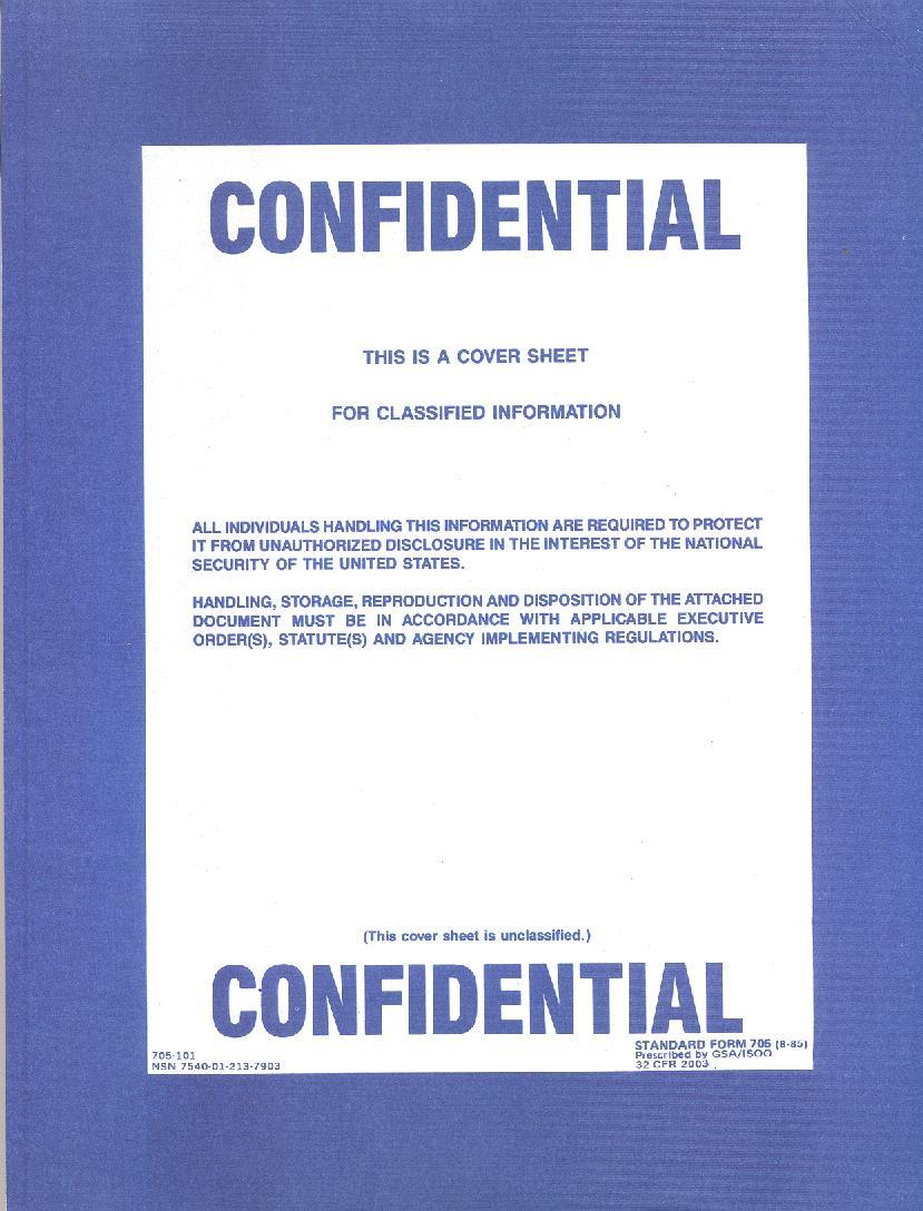 Sheet Sf Cover 1411