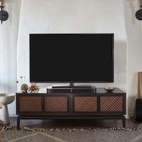 Sonos sistema Cine en Casa con PLAYBASE y SUB