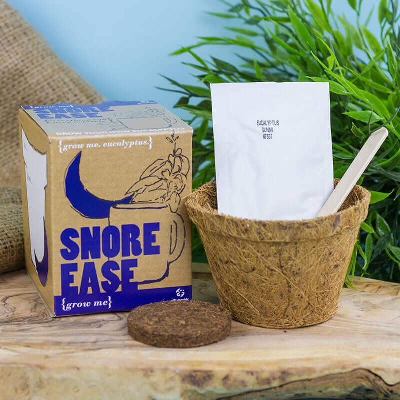 Garden Gifts & Gardening Gift Ideas Buy From Prezzybox Com