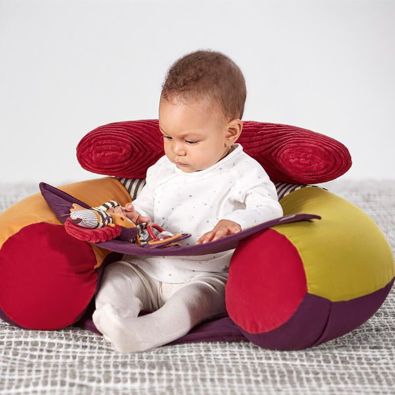 Mamas  Papas Sit  Play  Infant Positioner  Buy from