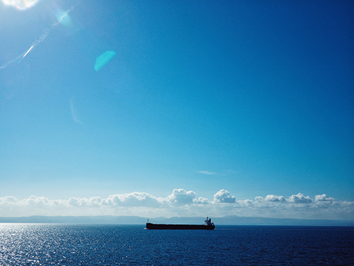 IMO Environment Committee approves amendments to cut ship emissions: InsidePicOption02MEPC