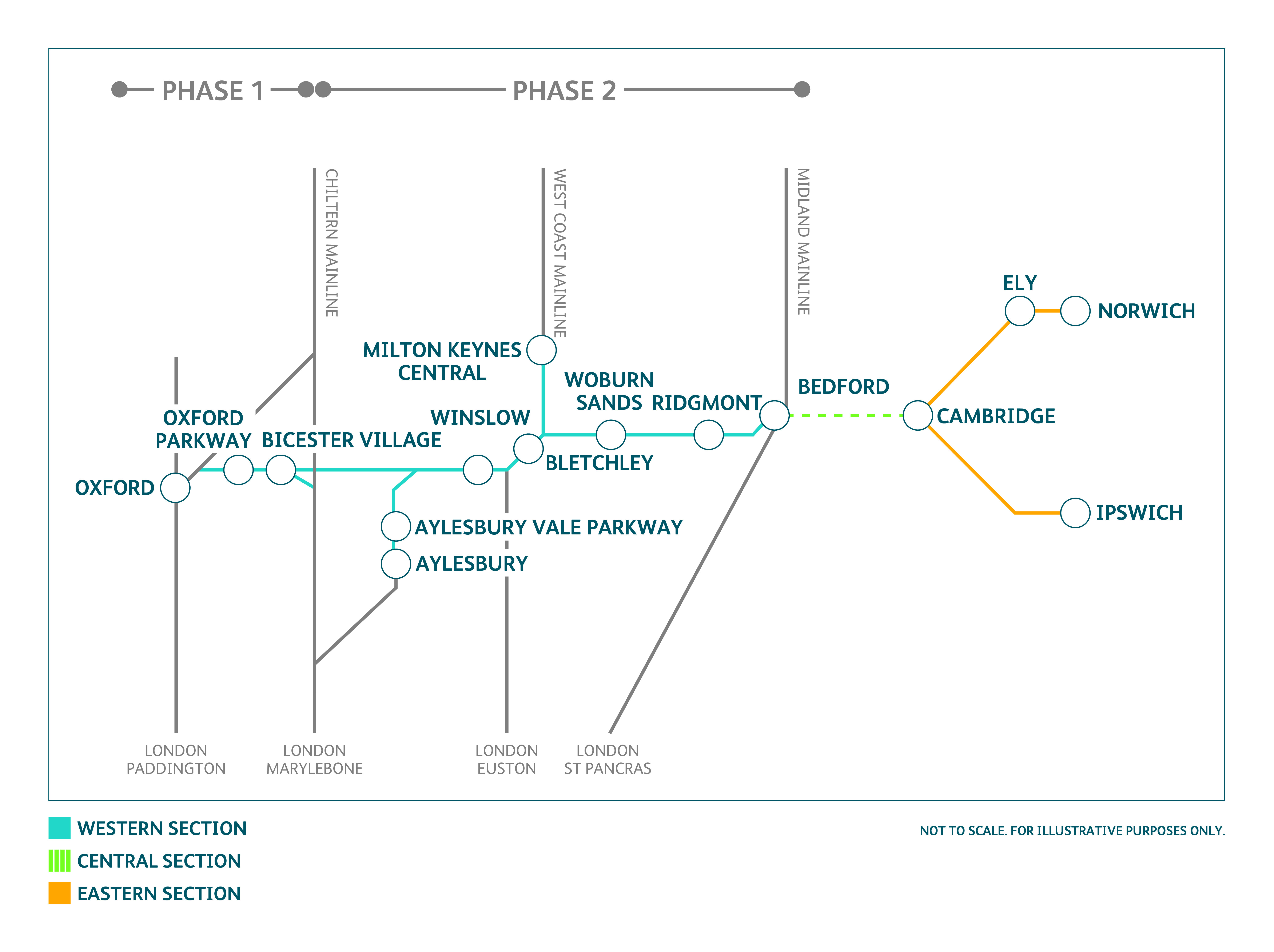 home network diagram submited images wire data schema u2022 xfinity home network diagram free download wiring diagram schematic [ 6050 x 4521 Pixel ]