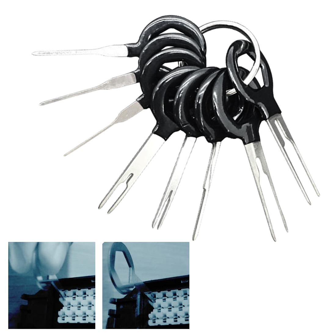 hight resolution of terminal removal tool car repair tool electrical wiring crimp connector