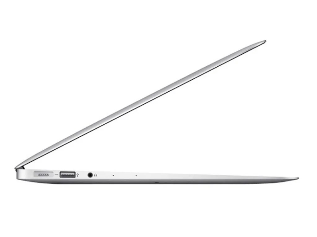 Apple MacBook Air 11-inch 2015 (Core i5 5th Gen/4GB/256GB