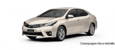 new corolla altis launch date in india harga grand avanza e 2016 toyota february 2019 price start list emi down petrol variants 1 8 js mileage compare