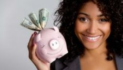Easy-to-follow tips to save money and invest (stocks, mutual funds, etc.)